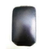 Funda Para Pocket Pc Dell X50