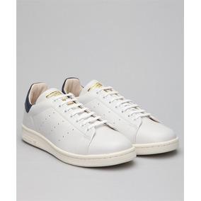Zapatillas adidas Originals Stan Smith !!! Edicion Limitada