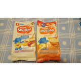 Mucilon Nestle Cereal Infantil