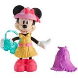 Sabanas Minnie Mouse - Coleccionables y Hobbies en Mercado Libre Chile 3548dc64c1a