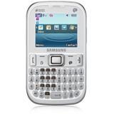 Samsung Duos Gt E1265 Perfeito Estado De Conservaça Qse Novo