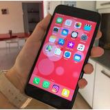Iphone 7 Plus 256gb Negro Mate De Oferta Por San Valentin