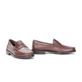 En Hombre Cardon Mercado Zapatos Argentina De Libre 7vqww0B