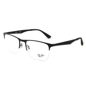 Armacao Oculos Masculino Siloam - Beleza e Cuidado Pessoal no ... 41d34aff48