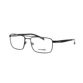 31482f1b8c932 Óculos De Sol Feminino Arnette 32021 Agordo(bl) Italy - Óculos no ...