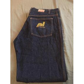 Jeans Para Trabajo