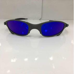 Romeu 1 - Óculos De Sol Oakley no Mercado Livre Brasil d03c6be83a