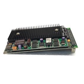 Un Supersparc Ii Sm71 75mhz Cpu Module (p/n 501-4130)