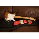 Fender Stratocaster Road Worn 50s