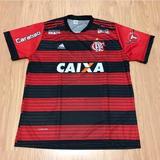 Frete grátis. Rondônia. Kit 3 Camisa De Time Atacado Promoção Mais De 50  Modelos afaa8d28c64c1