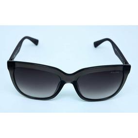 Armação Police Action V8900 - Óculos no Mercado Livre Brasil 4d86d6a446