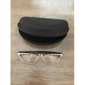 Óculos De Grau Masculino Tommy Hilfiger - Óculos no Mercado Livre Brasil 5dd320143d