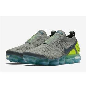 65455e1f38 Nike Vapor Max Moc 2 Original Top Na Cx Lançamento