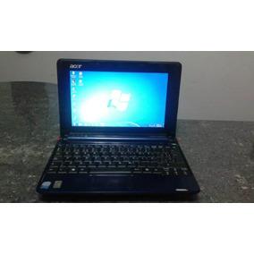 Acer Lapto