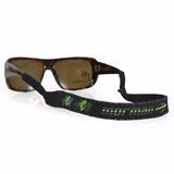 Cordao Flutuante Para Oculos no Mercado Livre Brasil 85880e66fc