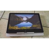 Laptop Touch Hp 2 En 1 Intel I5 Ssd256 Gb $6999