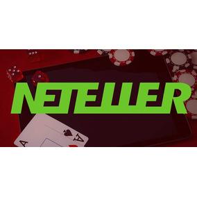 R$ 750 - U$ 200 - Bitcoin, Netteler.