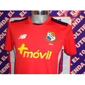 Jerseys De Futbol De Panama en Michoacán en Mercado Libre México c96a45a7b36c7