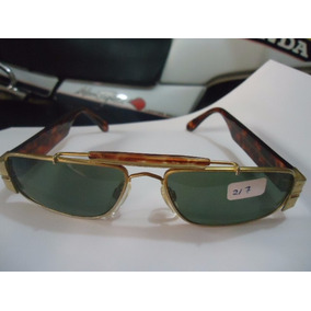 Oculos Ana Hickmann Hand Mad Ce - Óculos no Mercado Livre Brasil b7ebe3cb76