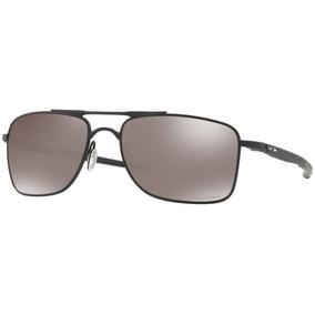 Oculo Oakley Wire 10 - Óculos De Sol Oakley Com lente polarizada no ... 642c04af48