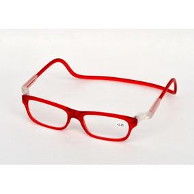 73c711bd319f3 Oculos Com Ima Frontal - Óculos no Mercado Livre Brasil