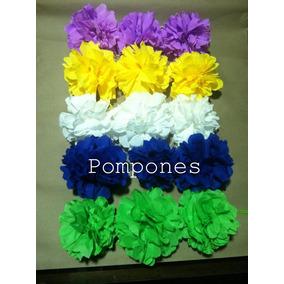 Lazos Pompones - Bebés en Mercado Libre Venezuela cb5393ed2d9