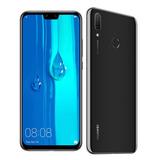 Huawei Y9 2019 64gb - Nuevo - Nva Córdoba