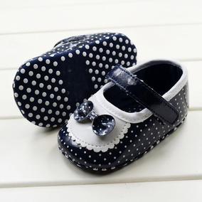 Sapatinho De Bebê Importado... Lindos !!!