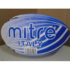 Festa Fantasia Bola Futebol Americano Mitre Italy Italia 23941616226c8