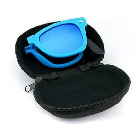 54b0ae66eba4f Case Oculos Dobravel - Óculos no Mercado Livre Brasil