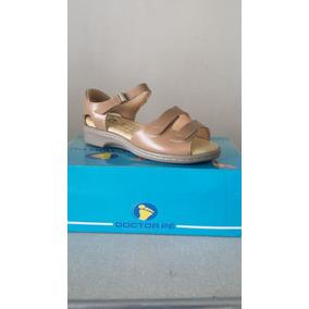 101dbb7cd Sapato Doctor Pe Feminino - Sapatos para Feminino no Mercado Livre ...