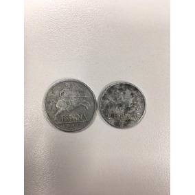 Monedas Antiguas Españolas 621438975e7
