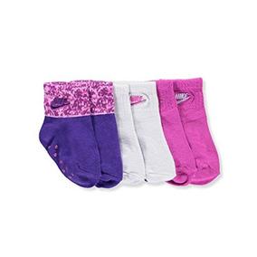 67e589632a9e Nike - Accesorios Otros para Bebés en Mercado Libre Colombia