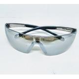 54283479949aa Oculos Seguranca Kalipso Puma Espelhado no Mercado Livre Brasil