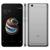 Celular Mi Xiaomi Redmi 5a 16gb 2gb (vide Descrição)