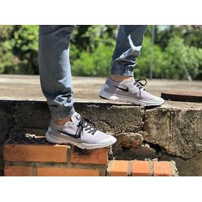 2165ae578820f Zapatillas Nike 2018 Aaa - Zapatos en Mercado Libre Colombia