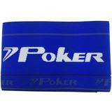 Braçadeira Faixa De Capitão Elastica Poker Kit Com 5 Atacado c8c392484e947