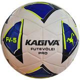 c8e19626dd05e Bola Kagiva Futevolei - Futebol no Mercado Livre Brasil