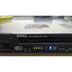 Servidor Dell Sc1425