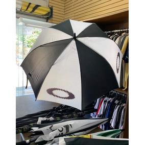 Umbrella Oakley Golf Frete Gratis Top Fotos Reais