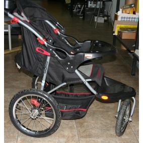 Coche Babytrendexpedition. 100%calidad. Precio Soberanos !!!