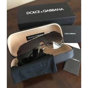 090522173d61a 8g %c3%b3culos Dolce Gabbana Dg 2072 399 - Óculos, Usado no Mercado ...