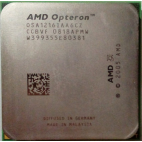 ATHLON 1100 REV 0 DRIVERS FOR WINDOWS 10