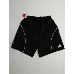 c65f26b256c42 Adidas Aaa - Bermudas y Pantalonetas para Niños en Mercado Libre ...
