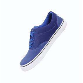 Zapatos Vans - Ropa y Accesorios en Mercado Libre Colombia 6ffe0abe643