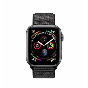 154c4fb446f Carregador Relogio Rip Curl Gps - Relógios no Mercado Livre Brasil