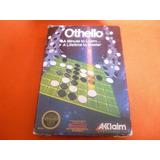 Othello Para Nintendo Nes