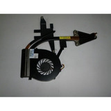 Fan Y Heatsink Dell Vostro 3700 - Dp/n 0yj55t