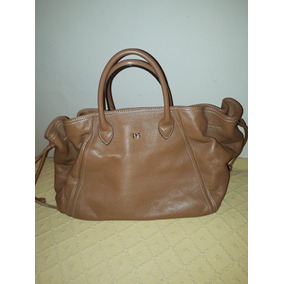 8d486909d Bolsa Louis Vuitton Diseño Clasico - Bolsas Louis Vuitton Con cierre ...