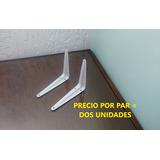 Soportes Para Estantes De 15 Cm en Mercado Libre Argentina e4c745844f2c